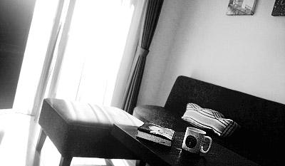 afternoon.jpg